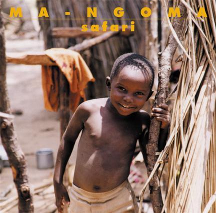 ma-ngoma_cd01.jpg